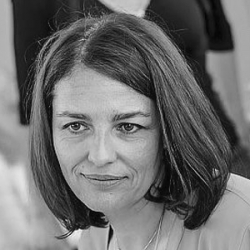 Marie-Laure DONITIAN