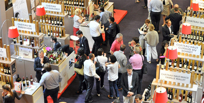 vinexpo-bordeaux