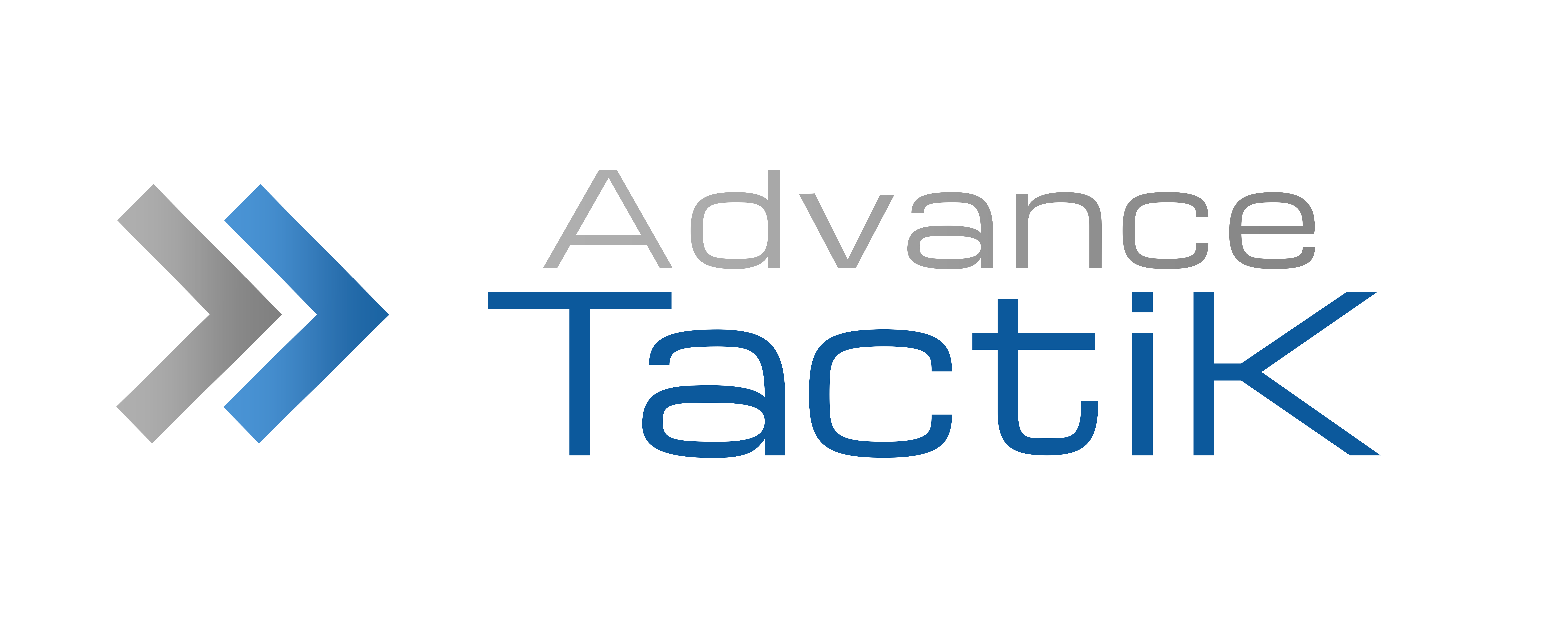 ADVANCE TACTIK