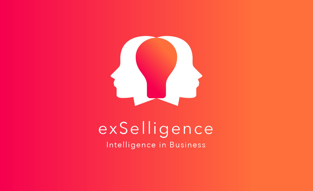EXSELLIGENCE - CALLIOPE CONSULTING