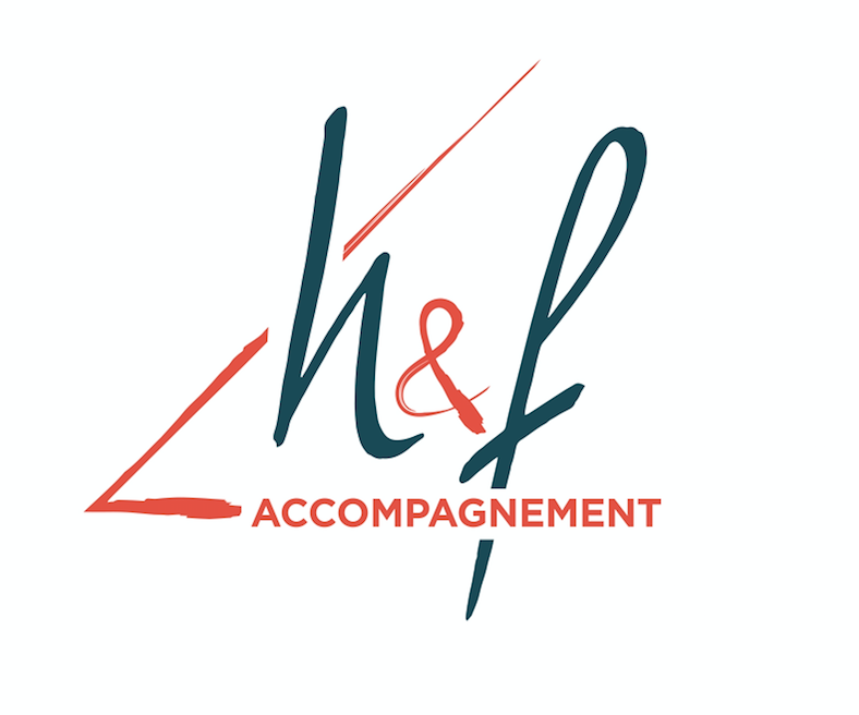 H&F ACCOMPAGNEMENT