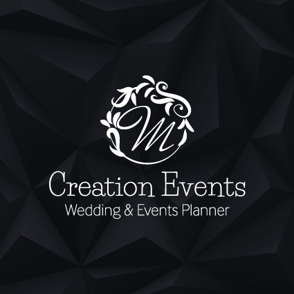 M CREATION EVENTS