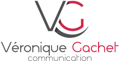 VÉRONIQUE GACHET COMMUNICATION